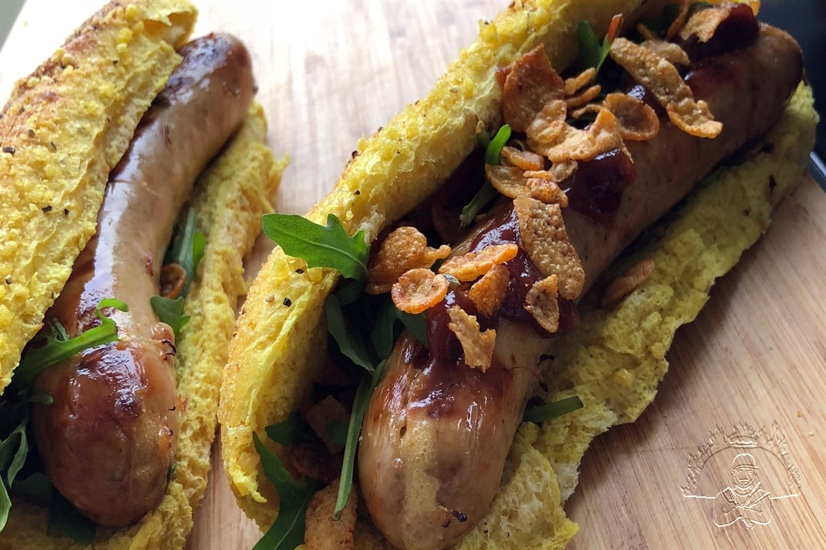 Chilli Cheese Hot Dog_neu