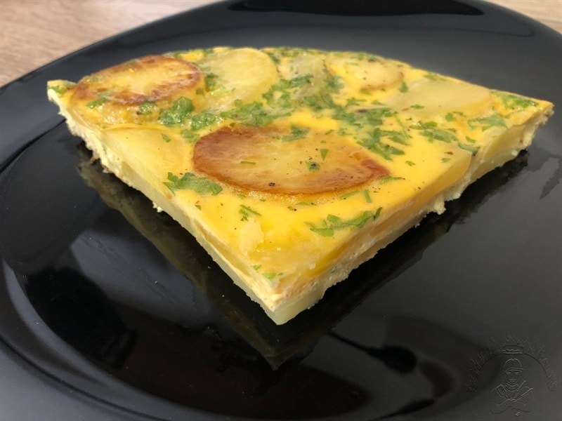Tortilla 800x600