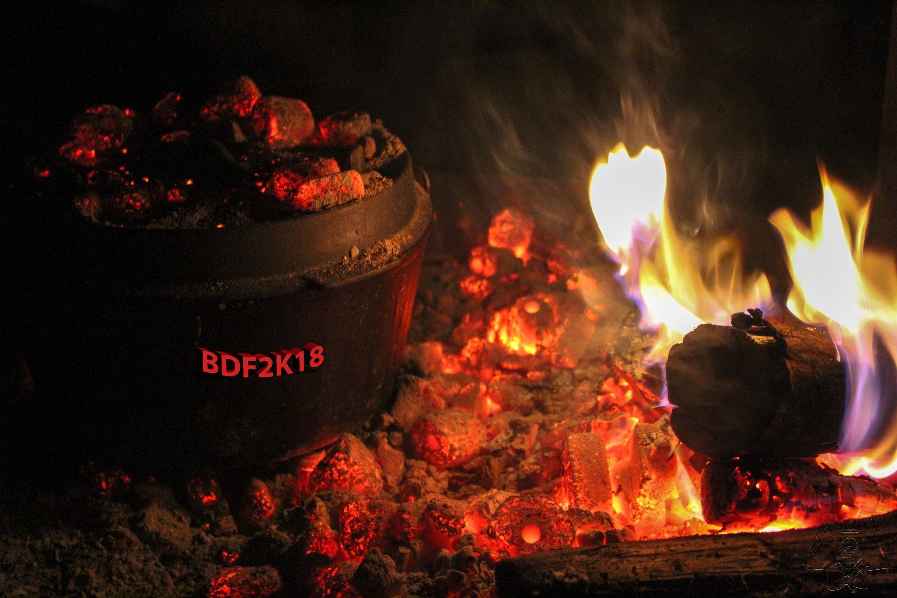 Titelbild-BDF2K18