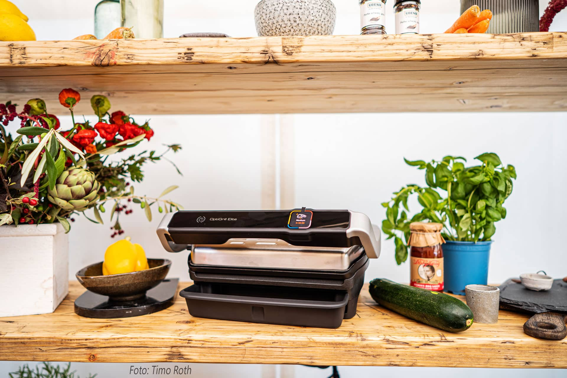 Header-Tefal-OptiGrill_neu