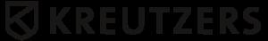 Kreutzers-banner
