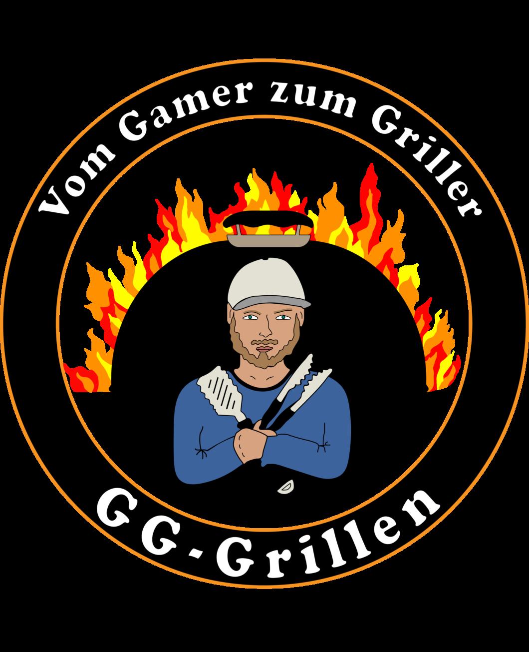 GG-Grillen